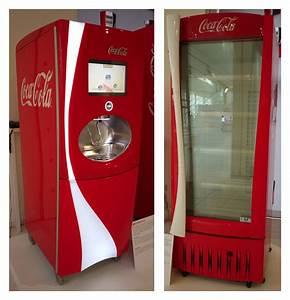 Revgercom meuble coca cola idee inspirante pour la for Superior meuble indien maison du monde 12 revger meuble coca cola idee inspirante pour la