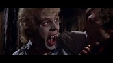 The Fearless Vampire Killers: Funny Chase Scene (1967 ...