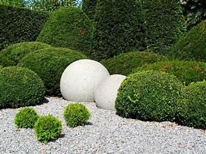 Kiesgarten Anlegen Kosten : kiesgarten anlegen welche kosten sind zu erwarten ~ Lizthompson.info Haus und Dekorationen