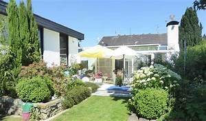 traum bungalow mit imposantem garten in geldern kapellen With französischer balkon mit garten mit bungalow kaufen