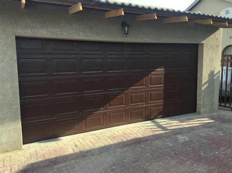 garage door supplier garage doors supplier 1000 ideas about garage door