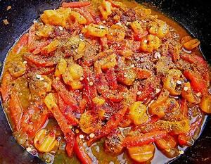 Leckere Rezepte Mit Putenfleisch : curry putenfleisch mit reis von kafelnikov ~ Lizthompson.info Haus und Dekorationen