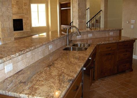 golden river granite countertops best 25 yellow river ideas only on pinterest zaha hadid structures zaha hadid architecture