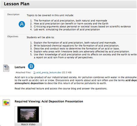 ubd lesson plans civil war