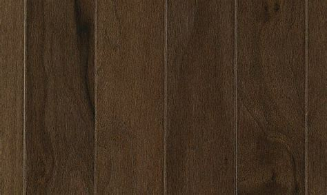 Walnut Mocha In Mohawk Flooring Hardwood Carpet Remnants Mobile Alabama How To Select Colour For Your Home Invista Antron Nylon Depot Mableton Reviews Cleaning Westchester New York Queenstown Road What Is The Most Durable Fiber