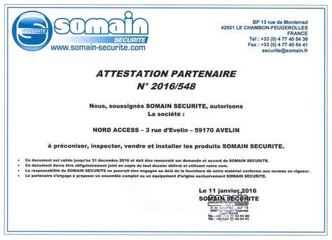 changement siege social association nos certifications nord access travaux d accès