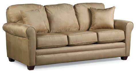 queen sleeper sofa sheets queen sleeper sofa sheets sofa sleeper elegant sheets