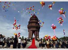 KI Media Independence Day celebration