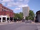 Ann Arbor, Michigan | Familypedia | FANDOM powered by Wikia