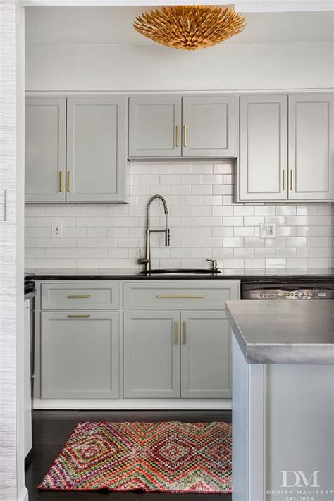 Favorite Kitchen Cabinet Paint Colors by Most Popular Cabinet Paint Colors