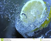 Image result for Royalty Free Picture of Food and Water