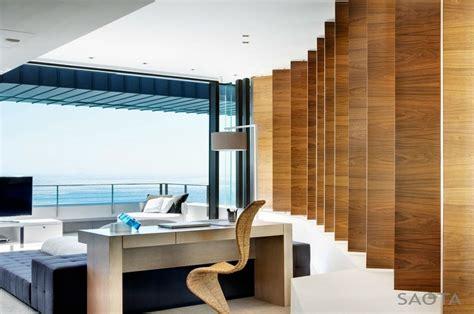 workspaces  views  wow