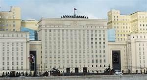 Russia Cuts All Military Ties With Turkey - Sputnik ...