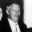 Alfred E. Woodward - Bio, Family, Trivia | Famous Birthdays