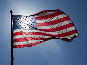 Image result for american flag jpeg