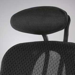 Office Chairs Zurich by Samsonite Zurich Mesh Office Chair W Headrest 51172