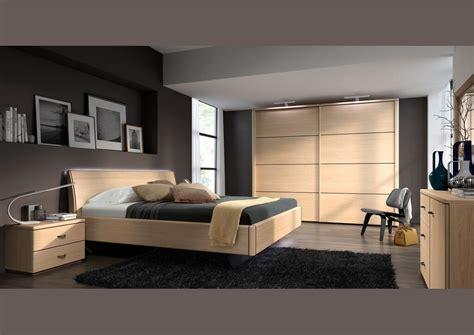 chambre coucher fly chambres à coucher meubles wansart qualité supérieure