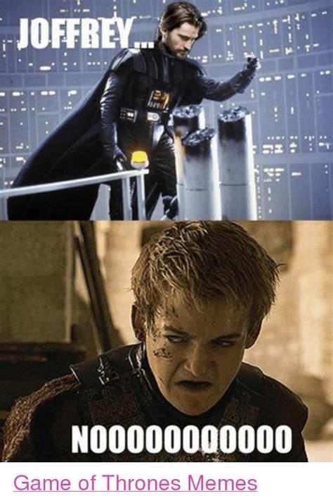 Game Of Thrones Season 3 Meme - game of thrones season 3 meme www imgkid com the image kid has it