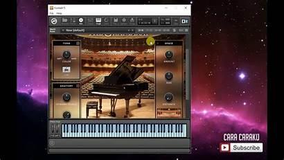 Vst Grandeur Piano Bundle Special Savings