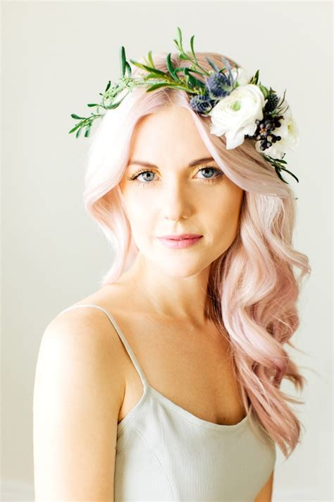 hairstyles for 2013 the wedding hair you need to trial weddingsonline