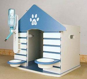 best 20 indoor dog houses ideas on pinterest With unique indoor dog houses