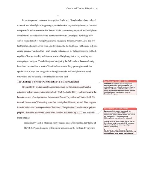 Essay Format by Best Photos Of Sle Essay Apa Style