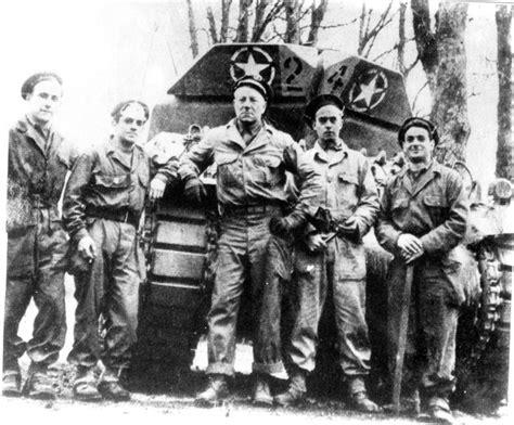 jean gabin soldat exposition quot jean gabin dans la guerre 1939 1945 quot