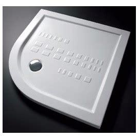 piatto doccia ad angolo azzurra piatto doccia slim cm 90x70 ad angolo destro