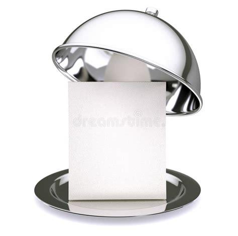 cloche de cuisine cloche cuisine 100 images cloche cuisine cloche pour