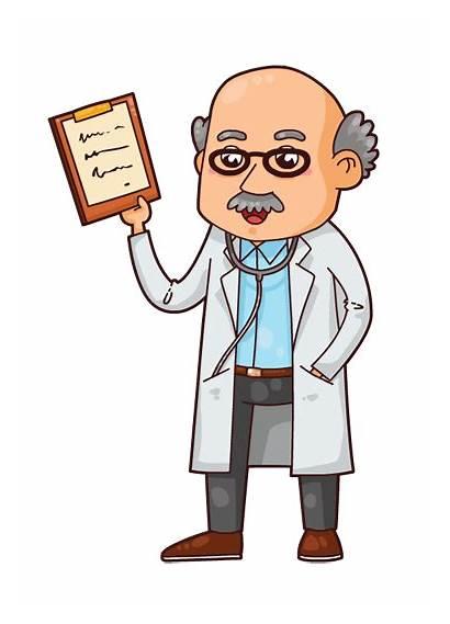 Kidney Chronic Disease Doctor Diseases Regimen Daily