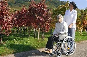 Pflege Für Ledersofa : hilfsmittel ~ Sanjose-hotels-ca.com Haus und Dekorationen