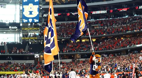 Kentucky vs Auburn live stream: Watch online, TV channel ...