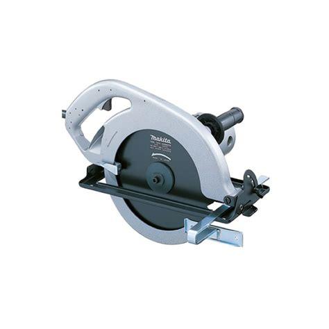 makita 5201 n circular saw globall hardware machinery