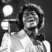 James Brown | 100 Greatest Singers of All Time | Rolling Stone