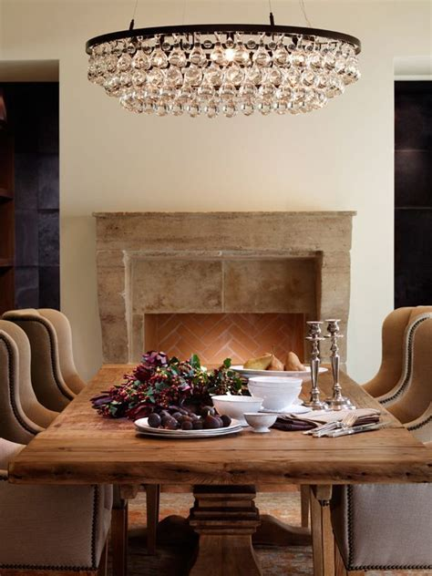 Chandelier For Room by Best 25 Dining Room Chandeliers Ideas On