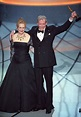 2003 | Oscars.org | Academy of Motion Picture Arts and ...