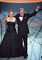 2003   Oscars.org   Academy of Motion Picture Arts and ...