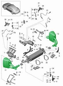 Nm 7002  Porsche Fuel Pressure Diagram Porsche Circuit