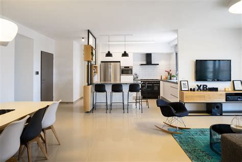 interior design    apartment  en design studio