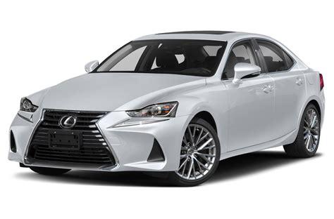 2020 Lexus IS 300 MPG, Price, Reviews & Photos   NewCars.com
