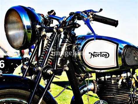 170 Best Motorcycle Handlebars Images On Pinterest