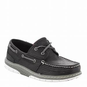 Sperry Width Chart Men 39 S Sperry Tarpon Ultralite Boat Shoe Peltz Shoes
