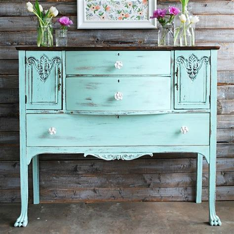 furniture diy archives marc and buffet or sideboard archives diy furniture makeovers