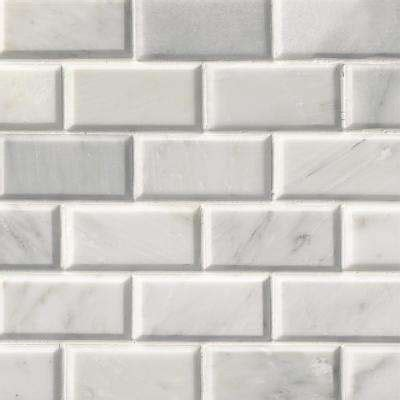kitchen wall tiling bathroom wall mosaic tile tile the home depot 3461