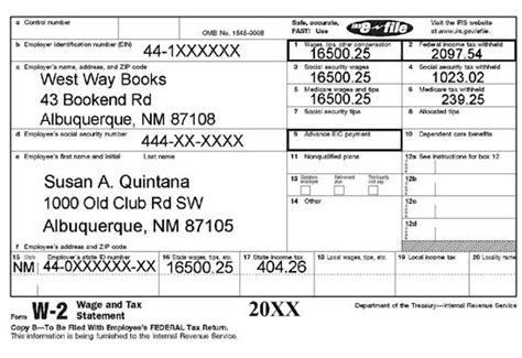 where can i get 2011 tax forms united states any difference between w2 by mail and w2