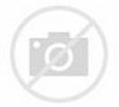 Europaviertel (Wiesbaden) - Wikipedia