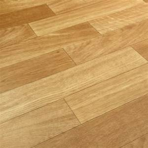 sol pvc lame bois chene With lame pvc parquet