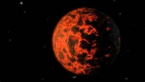 planet x pictures from nasa nasa planet x orbit period ...
