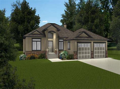 bungalow house plans with basement vintage bungalow house plans bungalow floor plans with