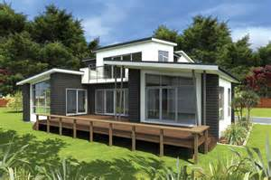 house plans for waterfront homes photo gallery lakefront house plans with photos numberedtype